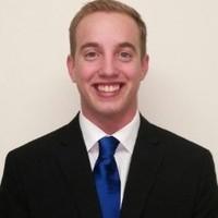 Brandon Weber- Pepper Construction